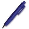 bol�grafo promocional (plumas publicitarias) (promotional pens) color disponible: azul