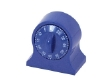 Timer de cocina color disponible: azul