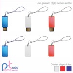 Usb giratorio (8gb)